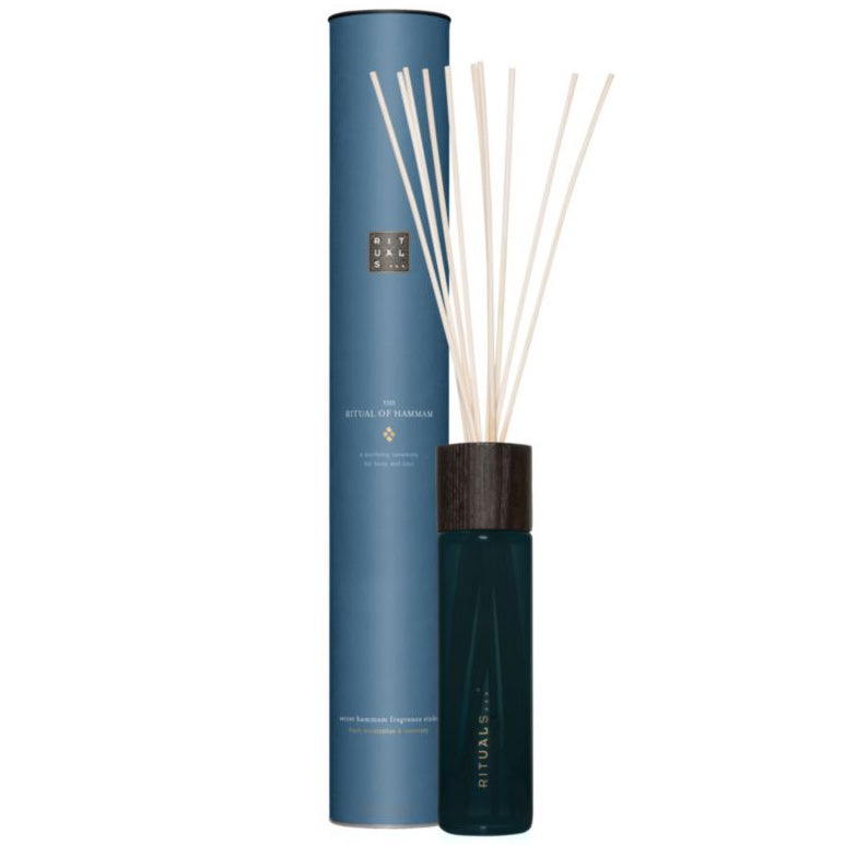 Rituals... Rituals The Ritual of Hammam Home Fragrance Sticks