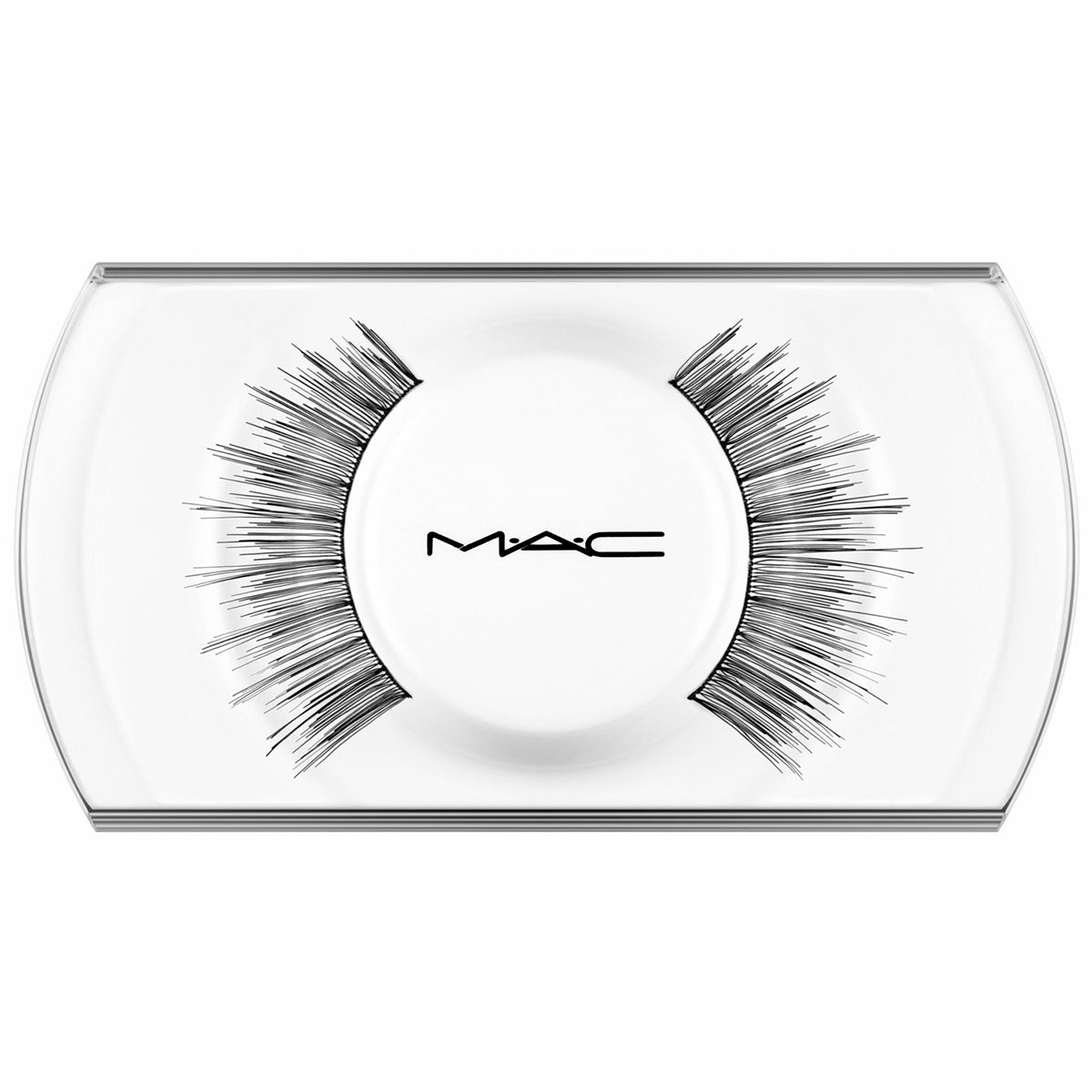 MAC Cosmetics 2 Lash