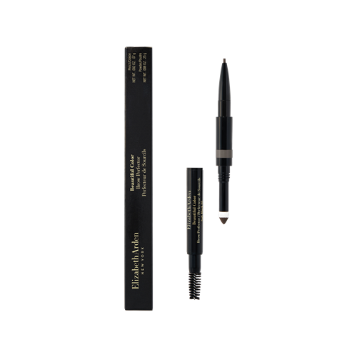 Elizabeth Arden Beautiful Color Brow Perfector 3-in-1