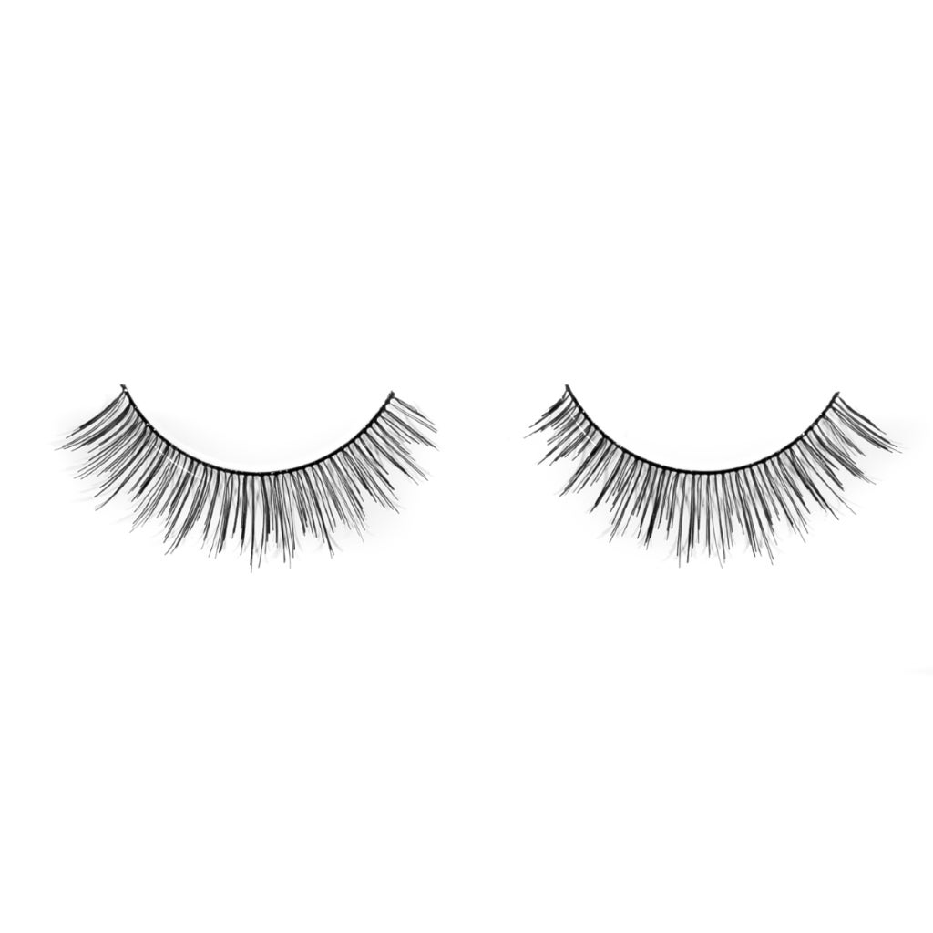 Paris Berlin Eyelash Natural
