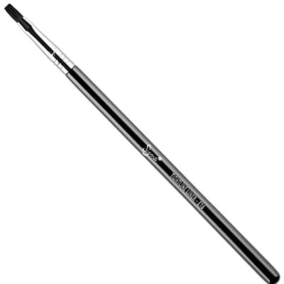 Sigma Beauty Sigma Tightline Liner Brush - E16