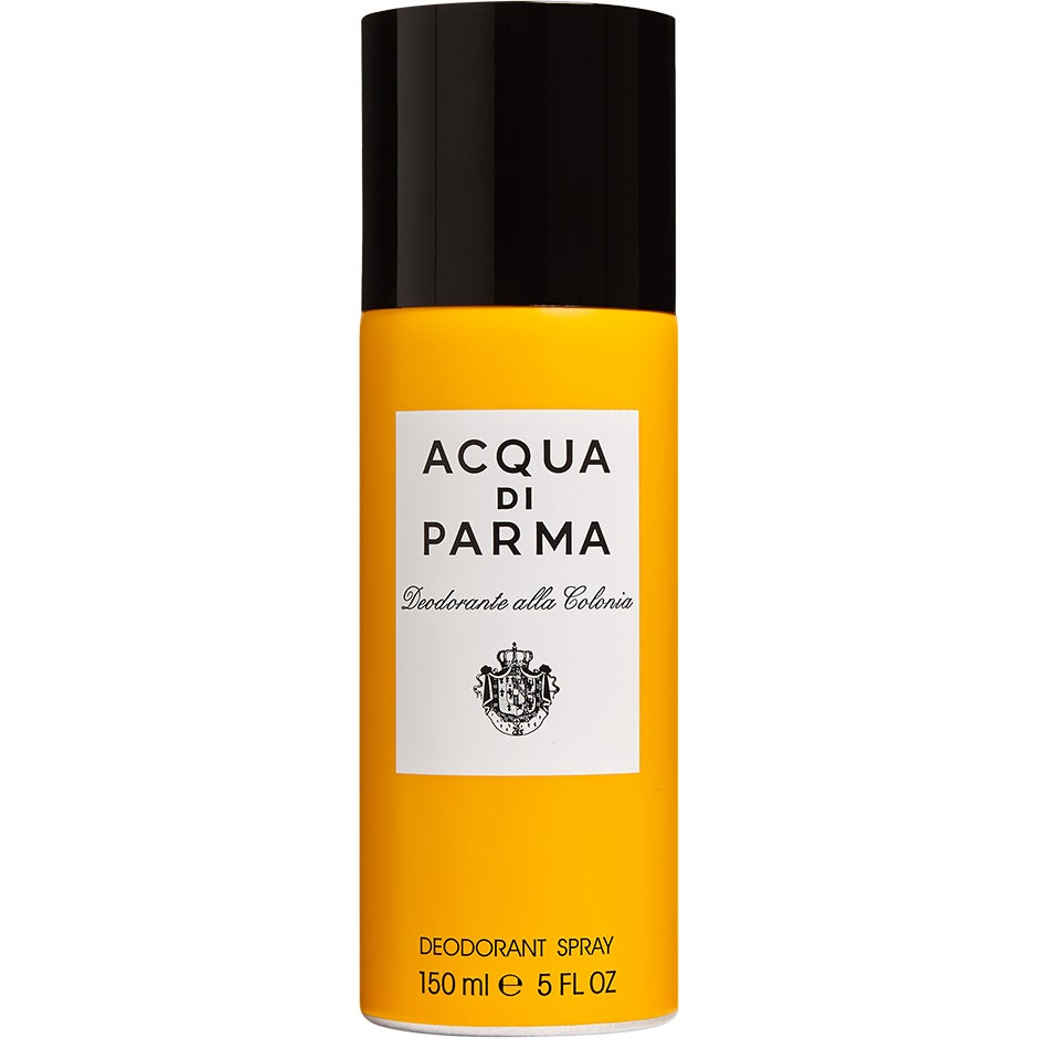 Bilde av Acqua Di Parma Co Deodorante Spray, 150 Ml Acqua Di Parma Deodorant For Menn
