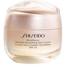 Shiseido Benefiance Neura Wrinkle Smoothing Day Cream