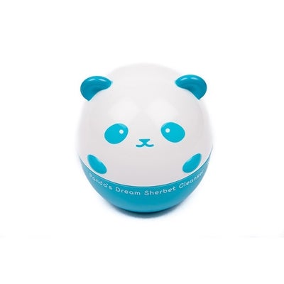 Tonymoly Panda's Dream Sherbet Cleanser