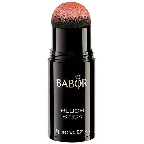 Babor Blush Stick