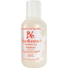 Bumble & Bumble Bumble and bumble Hairdresser's Invisible Oil Shampoo