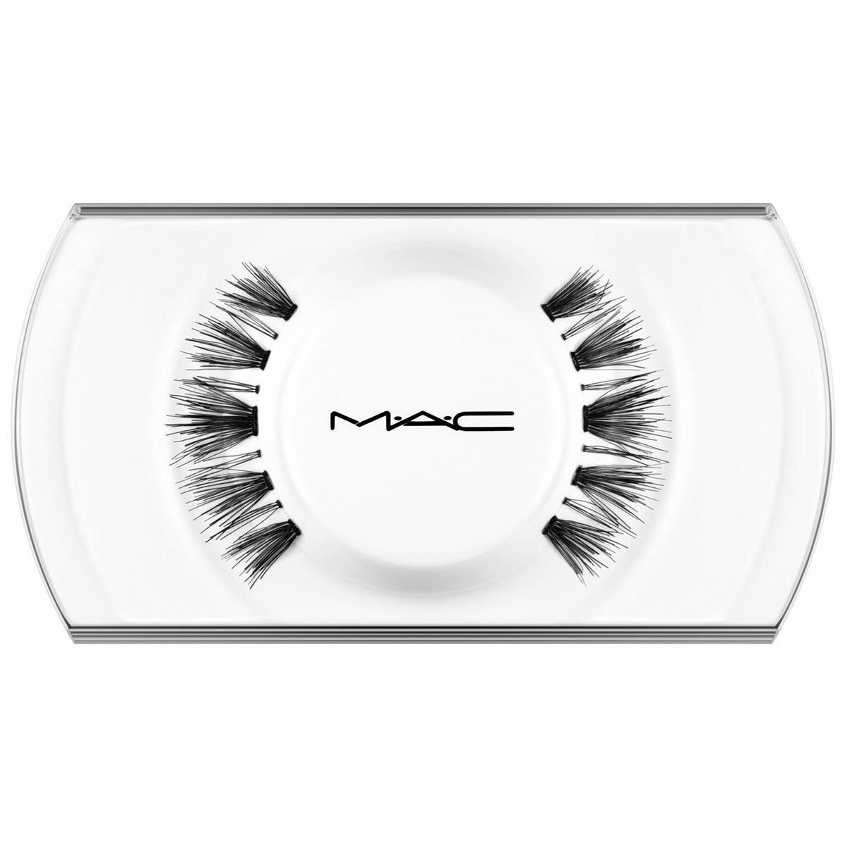 MAC Cosmetics 43 Lash