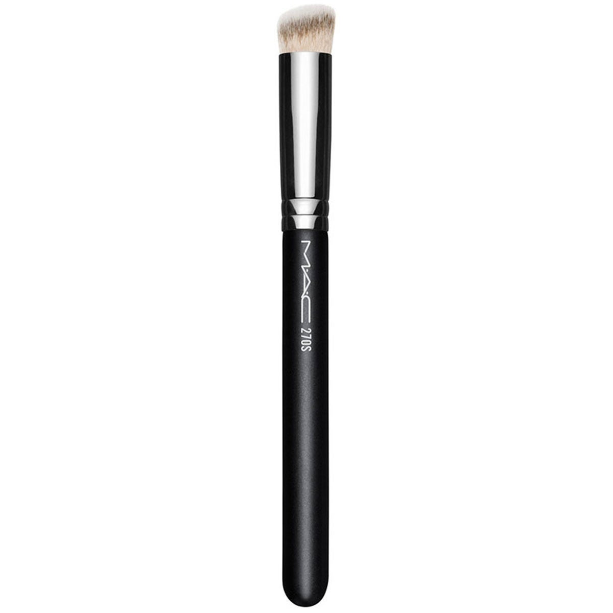 MAC Cosmetics 270S Concealer Brush