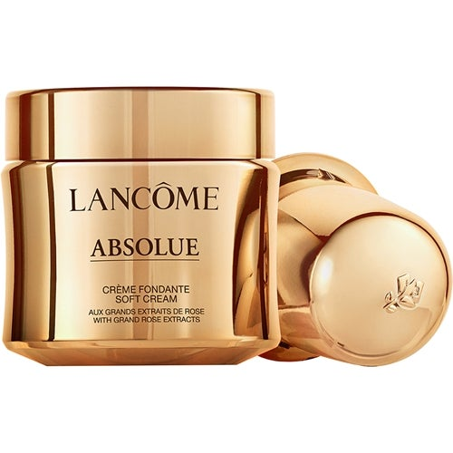 Lancôme Absolue Soft Cream Refill