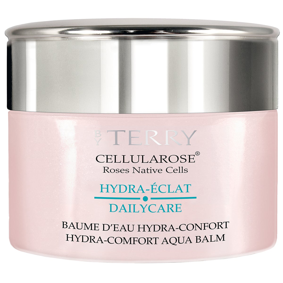 By Terry Hydra Éclat Dailycare