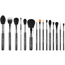 Sigma Beauty Sigma Premium Kit