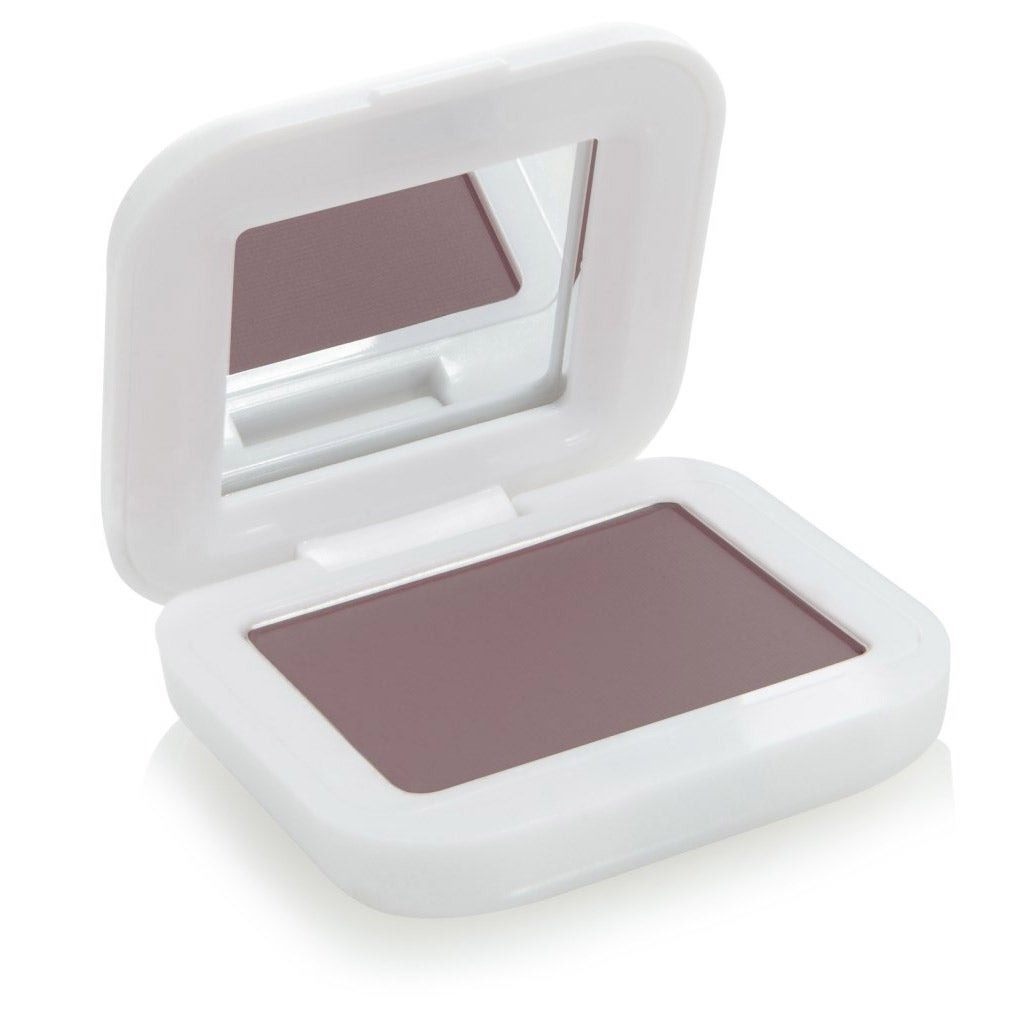 Models Own MyShadow Powder Eyeshadow - Matte
