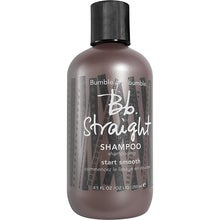 Bumble & Bumble Bumble and bumble Straight Shampoo