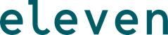 Holika Holika 3 Seconds Starter Lifting & Moisturizing Collagen