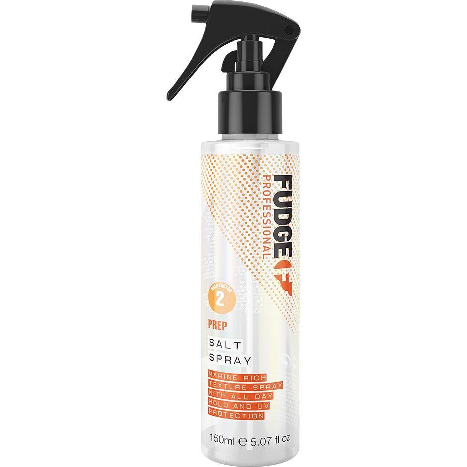 Salt Spray 150 ml Fudge Hårstyling