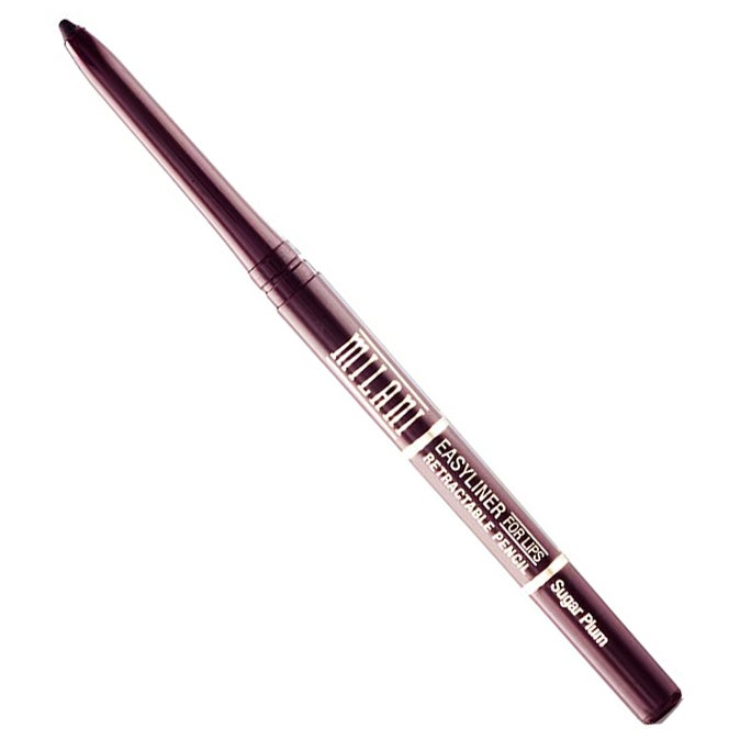 Milani Cosmetics Milani Mechanical Lipliner Pencil