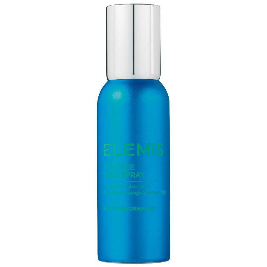 Elemis Tea Tree S.O.S. Spray