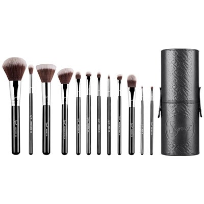 Sigma Beauty Mr. Bunny Essential Kit