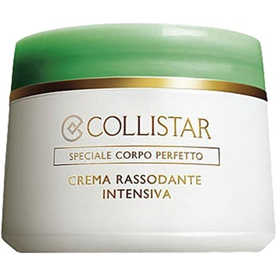 Collistar Intensive Firming Cream Plus