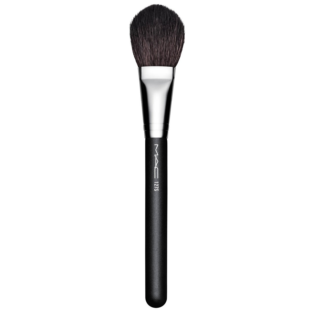 MAC Cosmetics 127S Split Fibre Face Brush