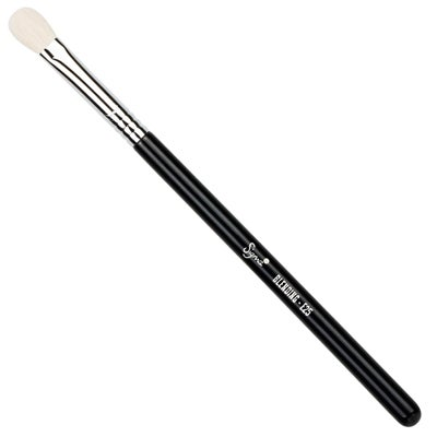 Sigma Beauty Sigma Blending Brush - E25