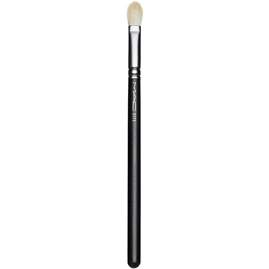 Bilde av 217s Blending Brush, Mac Cosmetics Øyenskygge