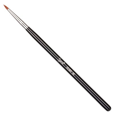 Sigma Beauty Eye Liner Brush - E05