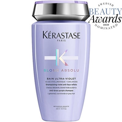 Kérastase Blond Absolu