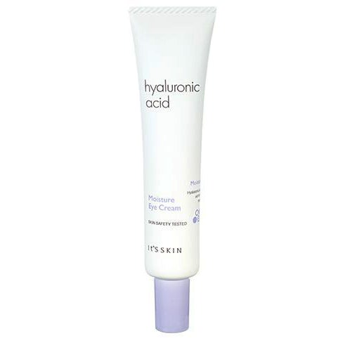 It'S SKIN Hyaluronic Acid Moisture Eye Cream