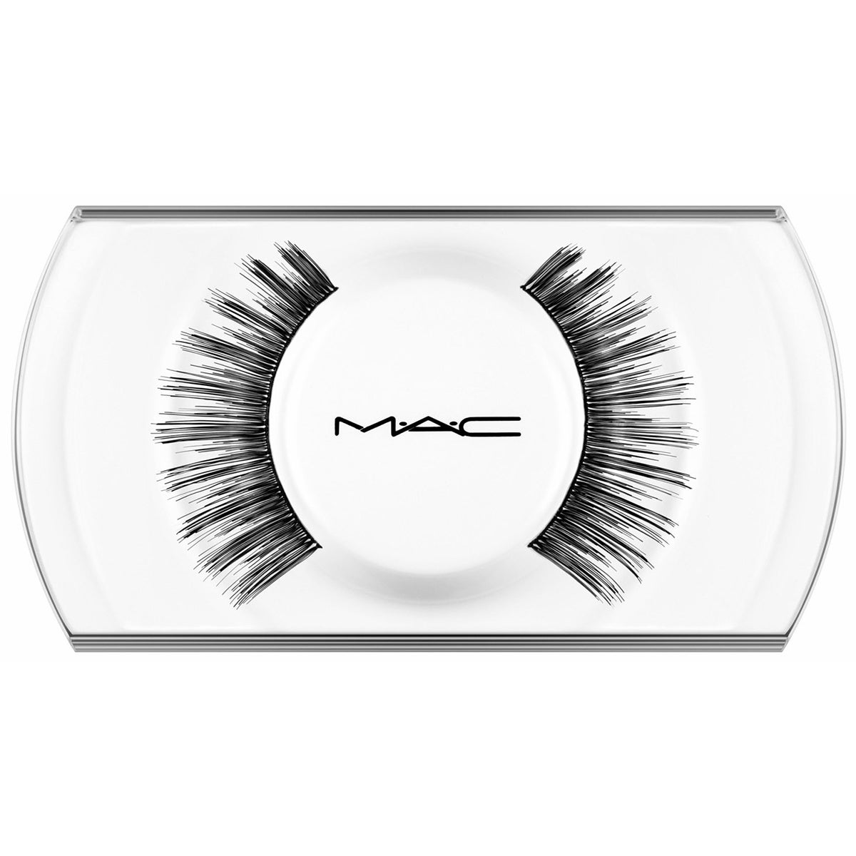 MAC Cosmetics 6 Lash
