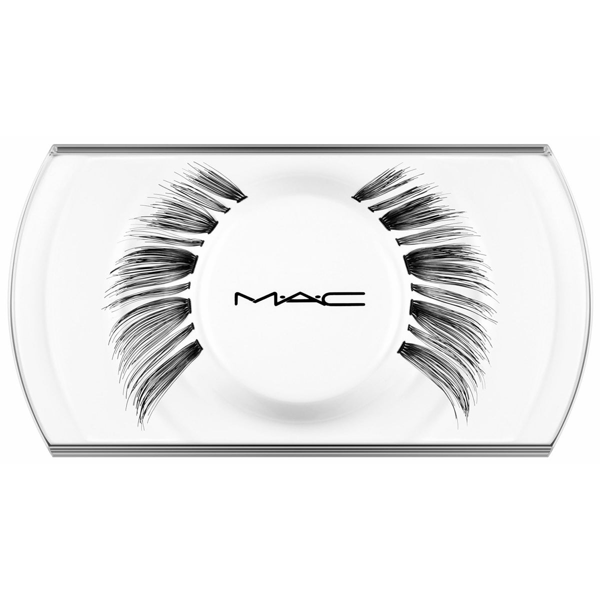 MAC Cosmetics 44 Lash