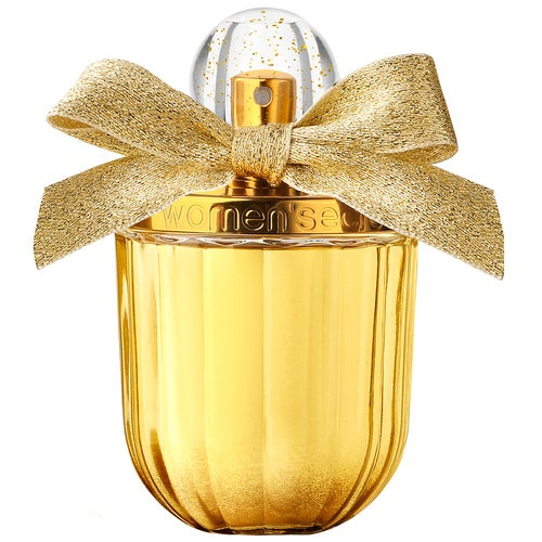Women'Secret Gold Seduction
