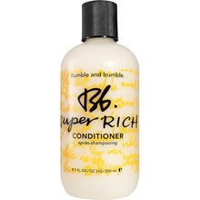 Bumble & Bumble Bumble and bumble Super Rich Conditioner