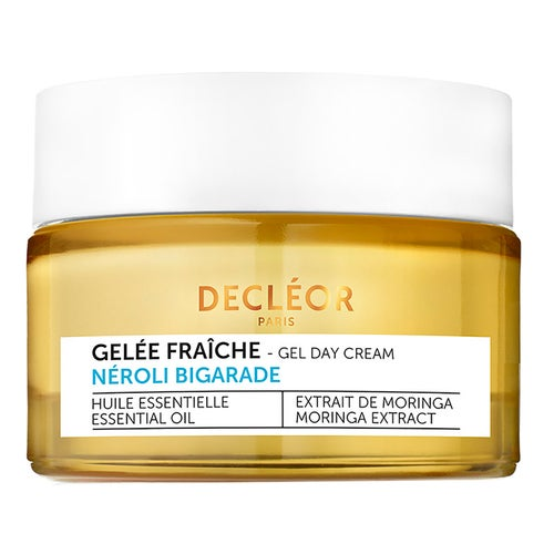 Decléor Neroli Bigarade Gel Day Cream