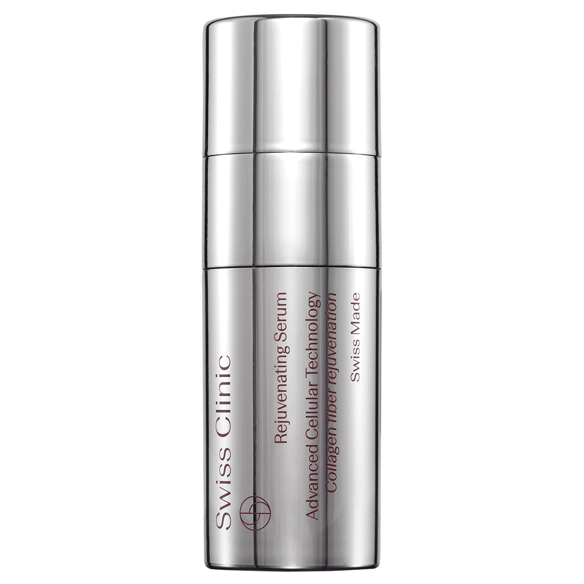 Swiss Clinic Rejuvenating Serum