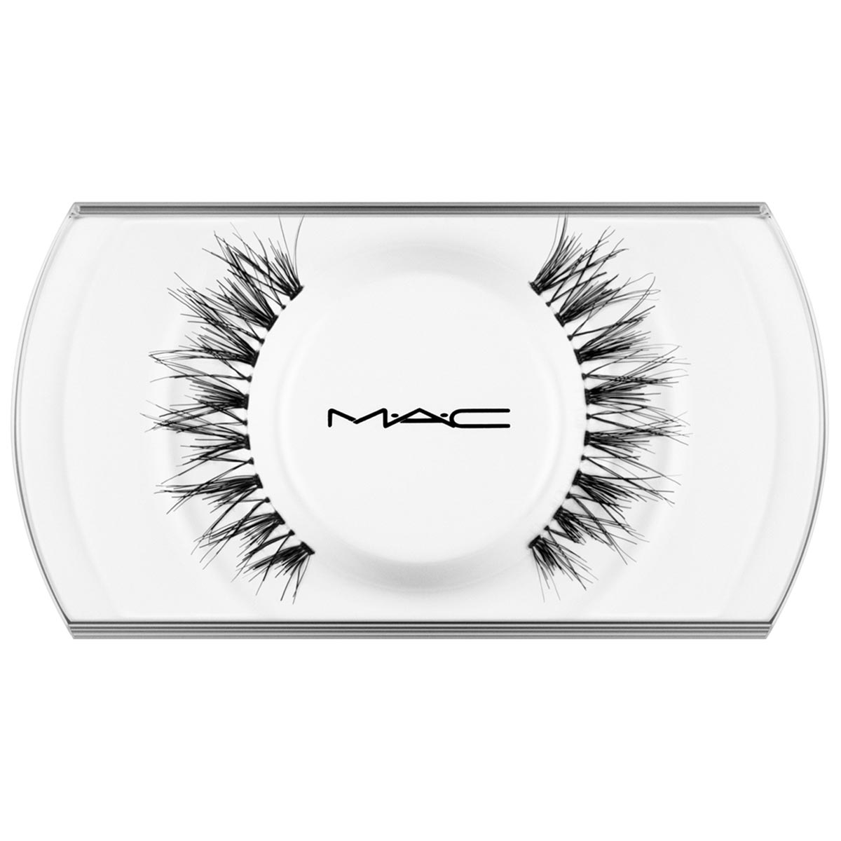 MAC Cosmetics 76 Lash