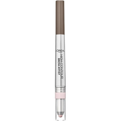 L'Oréal Paris L'Oreal Paris High Contour Brow Artist