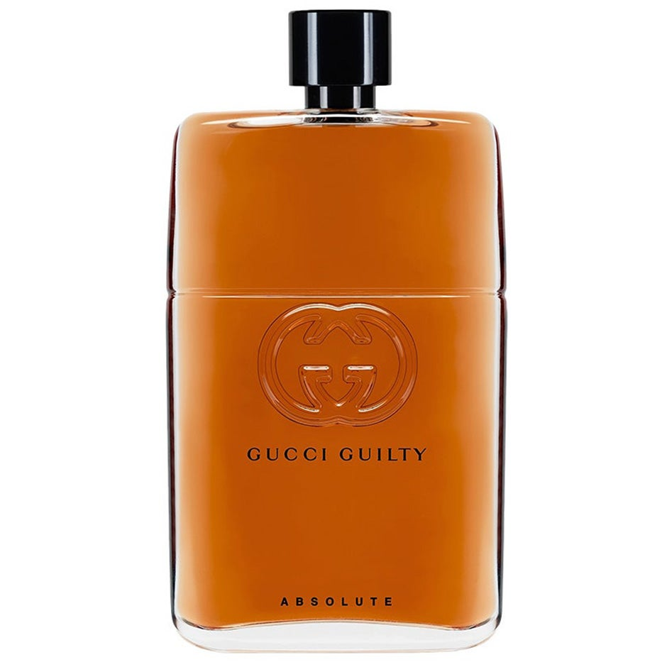 Gucci Guilty Absolute Pour Homme , 50 ml Gucci Herrduft