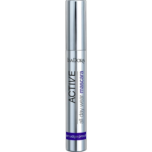 IsaDora Active All Day Wear Mascara