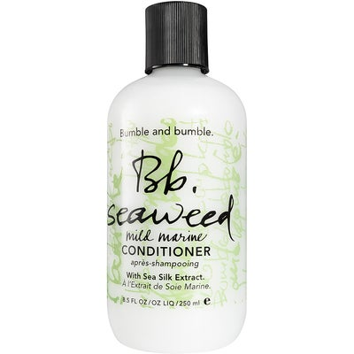 Bumble & Bumble Bumble and bumble Seaweed Conditioner