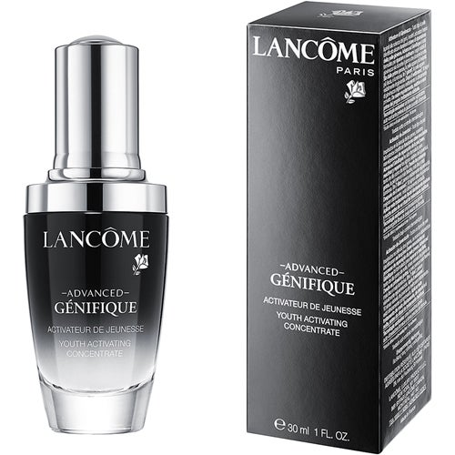 Lancôme Advanced Génifique Youth Activating Concentrate