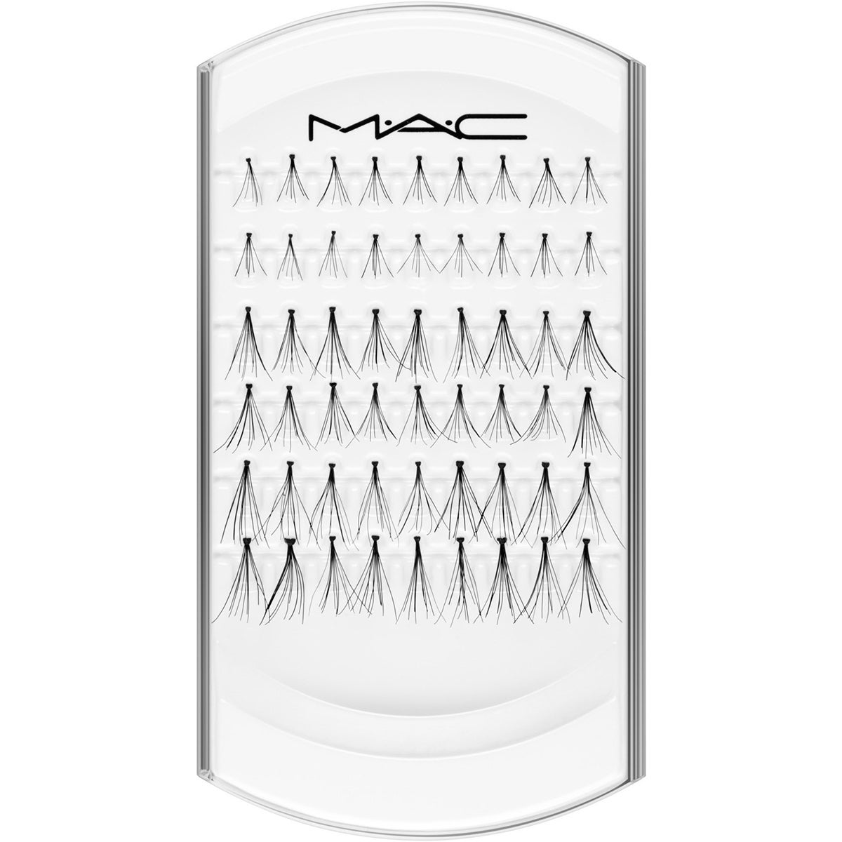 MAC Cosmetics 30 Lash