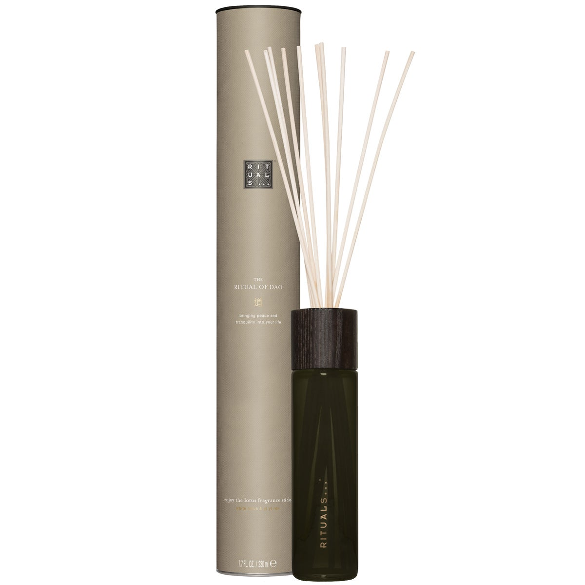 Rituals... Rituals The Ritual of Dao Fragrance Sticks