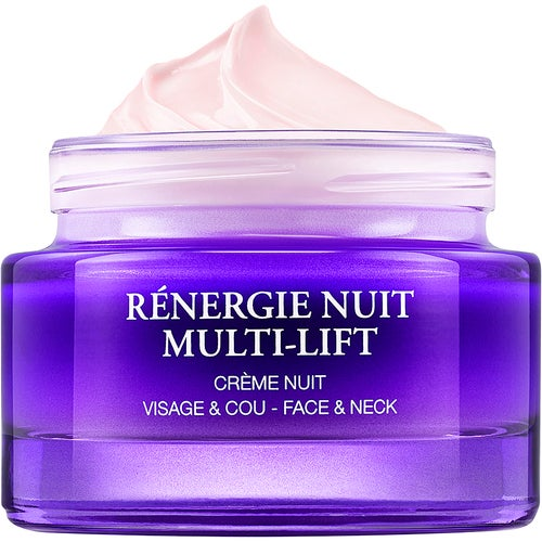Lancôme Rénergie Multi-Lift Nuit Night Cream