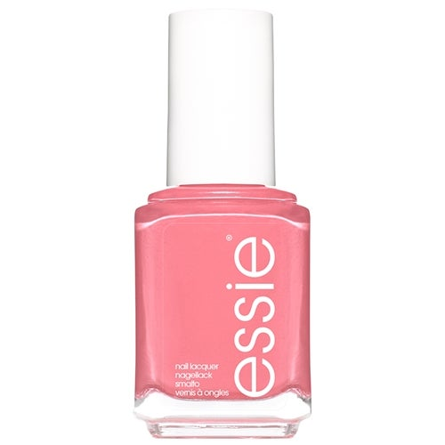 Essie classic - flying solo collection