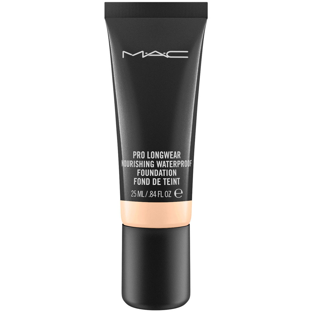MAC Cosmetics MAC Pro Longwear Nourishing Waterproof Foundation
