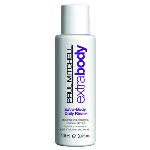 Paul Mitchell Extra Body Daily Rinse
