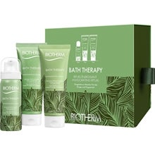 Biotherm Bath Therapy Invigorating Blend Discovery Set