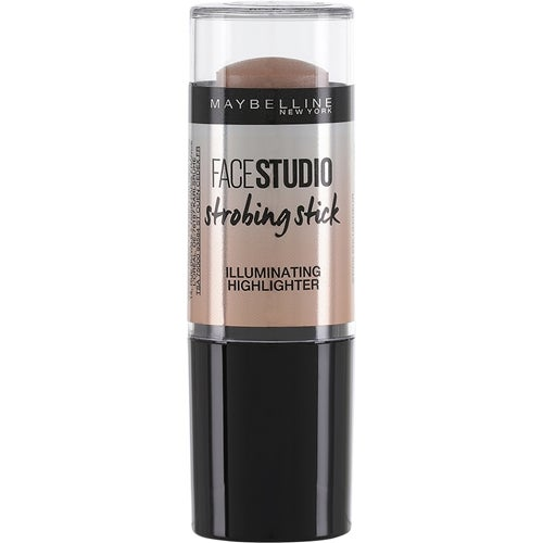 Maybelline Face Studio Strobing Stick