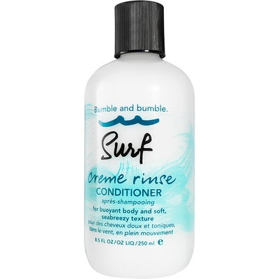 Bumble & Bumble Bumble and bumble Surf Creme Rinse Conditioner